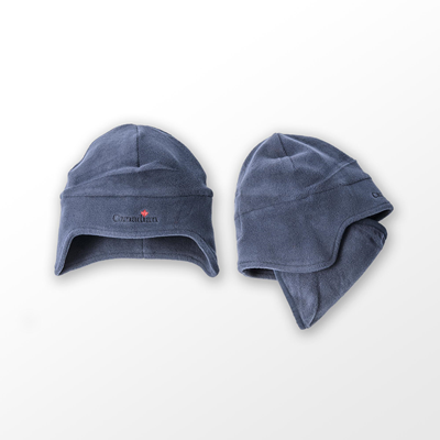 MNLBS-A2IN1HAT_1
